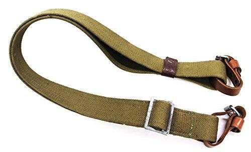 Militaria Strap Mosin Nagant 91 30 The Red Army The Soviet Union Original Other Militaria