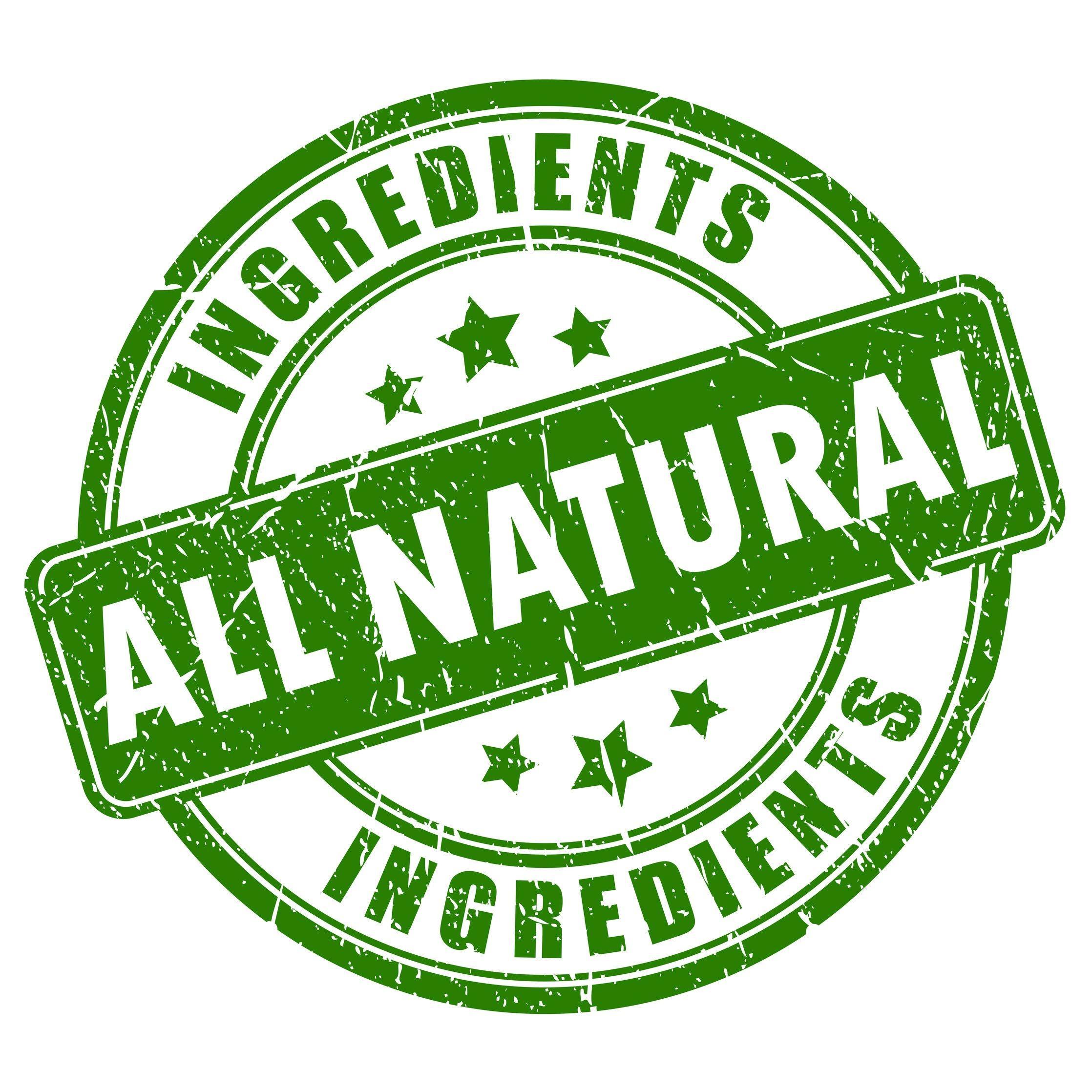 Exterminators Choice Lizard Defense Natural Repellent
